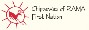 Chippewas of RAMA First Nation Mental Health
