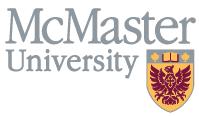 McMaster University Mental Health CBT
