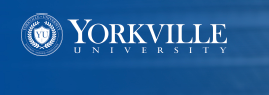 Yorkville Mental Health