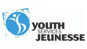 youth services mental health