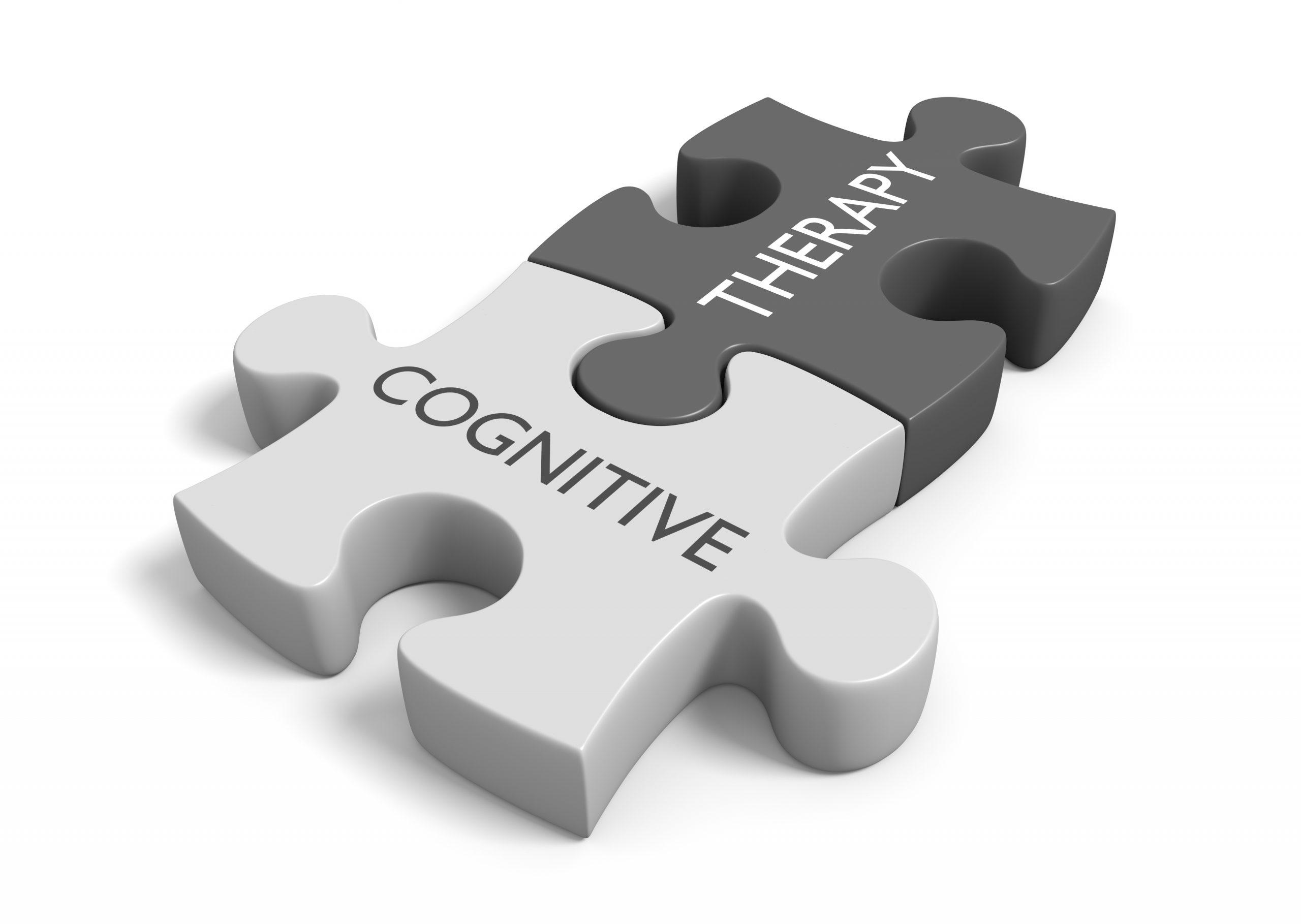 FREE Cognitive Model PDF